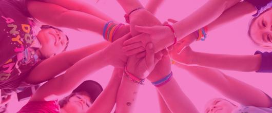 pink-overlay-hands