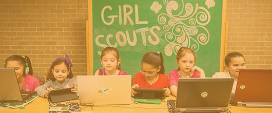 yellow-overlay-girlscouts